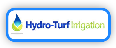 Hydro-Turf Irrigation, Irrigation, Residential and Commercial and Sprinkler Systems